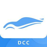 DCC Plus