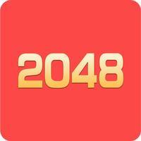 2048~