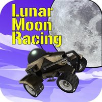 Lunar Moon Racing