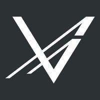 Vector SMS