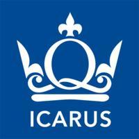 Icarus (Global MBA)