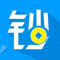 钞快贷(低息)-小额信用贷款借钱软件
