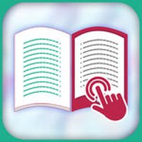 TouchReading - Smart Reading and Learning