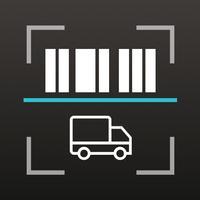 Scandit Logistics
