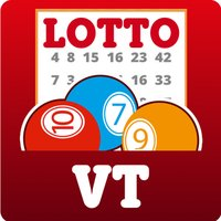 Vermont Lottery Results App