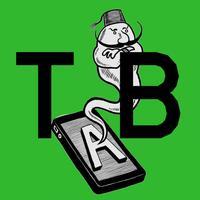 TB - Transit from Bombay Beach