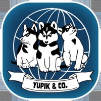 Yupik and Co