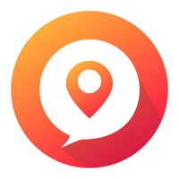 OutApp - hookup, casual dating