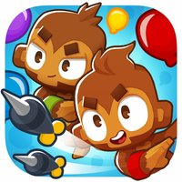 Bloons TD 6 App for iPhone - Free Download Bloons TD 6 for