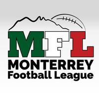 Monterrey Football League
