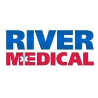 River Medical, AZ – AMR