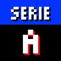 Tele Serie A