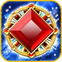 Jewels Dash Match3