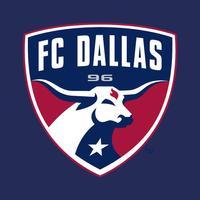 FC Dallas Youth