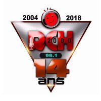 RCH2000