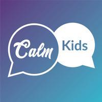 CalmKids