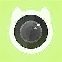 萌宠相机-猫狗的拍照神器