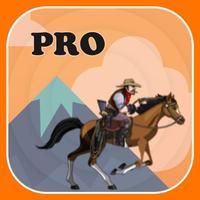 Cowboy Saga Adventure Pro