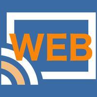 Apps for Chromecast: Web