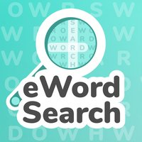 eWordSearch - Word Search