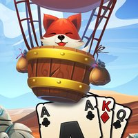 Solitaire Realms