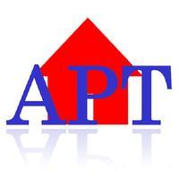 APT Property