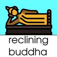 Wat Pho Reclining Buddha Guide