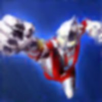UltramanAR