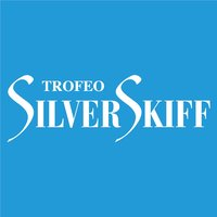 SilverSkiff Rowing Regatta