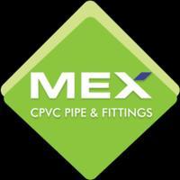 MEX CPVC Pumps