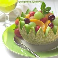 Diabetic Friendly Recipes