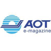 AOT Magazine