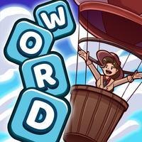 Word Odyssey - Epic Journey
