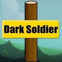 Dark soldier story