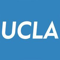 UCLA Virtual Tour