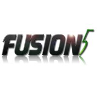 Fusion5 Smart Watch 1