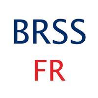 BRSS FR