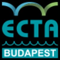 ECTA2017