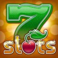 Slots - Lucky Pokies