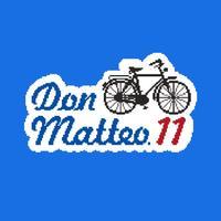 Don Matteo - Il Gioco