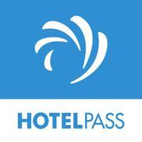 호텔패스-1등 글로벌 호텔예약