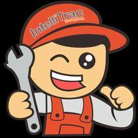 IntelliTrac Installer