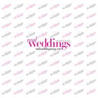 Real Weddings Magazine