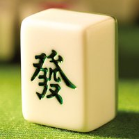 Shanghai Mahjong Lite