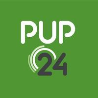 PUP24