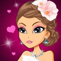 Dress Up! Wedding Day