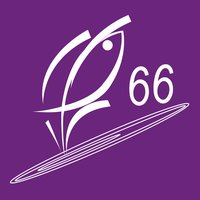 Appli Fédération Pêche 66