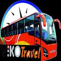 Viko Travel