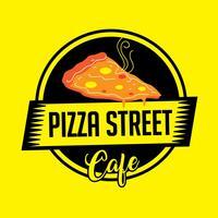 Pizza Street Cafe Sugar Land
