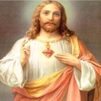 Swahilli Worship & Gospel Songs